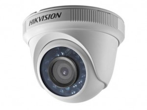 camera-dome-hdtvi-720p-cu-lentila-2-8-mm-ds-2ce56c0t-irp-778