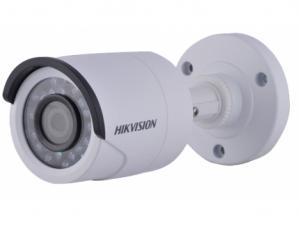 camera-supraveghere-hdtvi-de-exterior-lentila-2-8-ir-20m-ds-2ce16c0t-irp-763