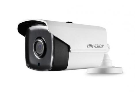 camera-supraveghere-exterior-3-mp-turbo-hd-hikvision-435