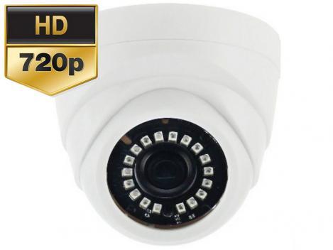 camera-supraveghere-dome-hd-ir-15-metri-ahd-hdcvi-turbohd-cvbs-455
